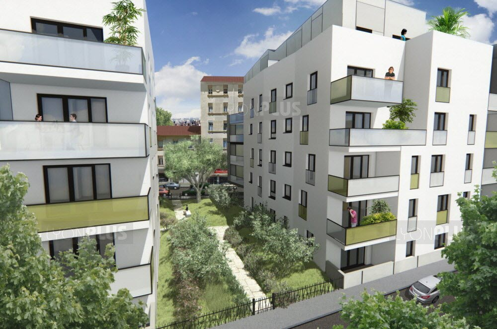le-projet-de-59-logements-conventionnes-rue-andre-bollier-photo-archigroup-1493238590