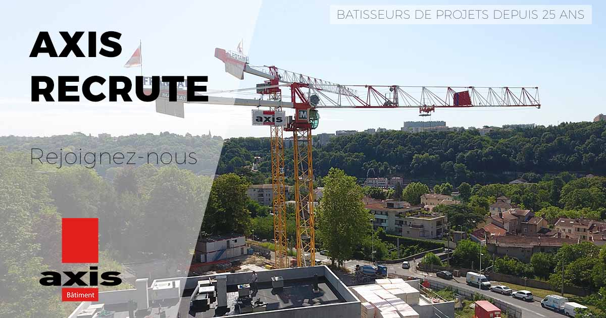 axis-batiment-recrute-2